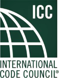 Association with International Code Council (ICC)