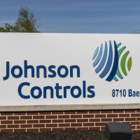 Johnson Controls International Building Technologies